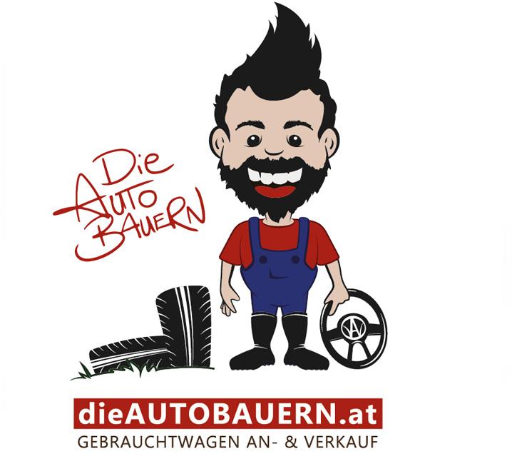 logo_autobauern