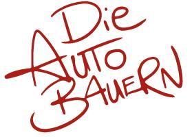 Die Autobauern Logo